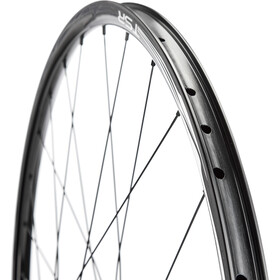 Tune TSR22 Disc Rear Wheel CL Campagnolo